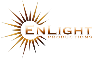 Enlight Productions